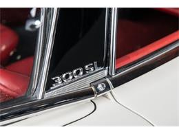 1963 Mercedes-Benz 300 (CC-1334691) for sale in Scotts Valley, California