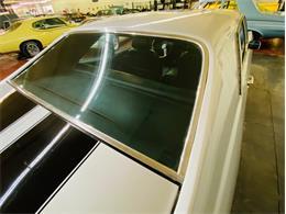 1970 Chevrolet Nova (CC-1334700) for sale in Mundelein, Illinois