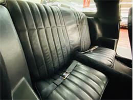 1981 Chevrolet Camaro (CC-1334706) for sale in Mundelein, Illinois