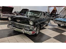 1956 Chevrolet Bel Air (CC-1334714) for sale in Annandale, Minnesota