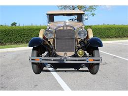 1931 Ford Model A (CC-1334718) for sale in Sarasota, Florida