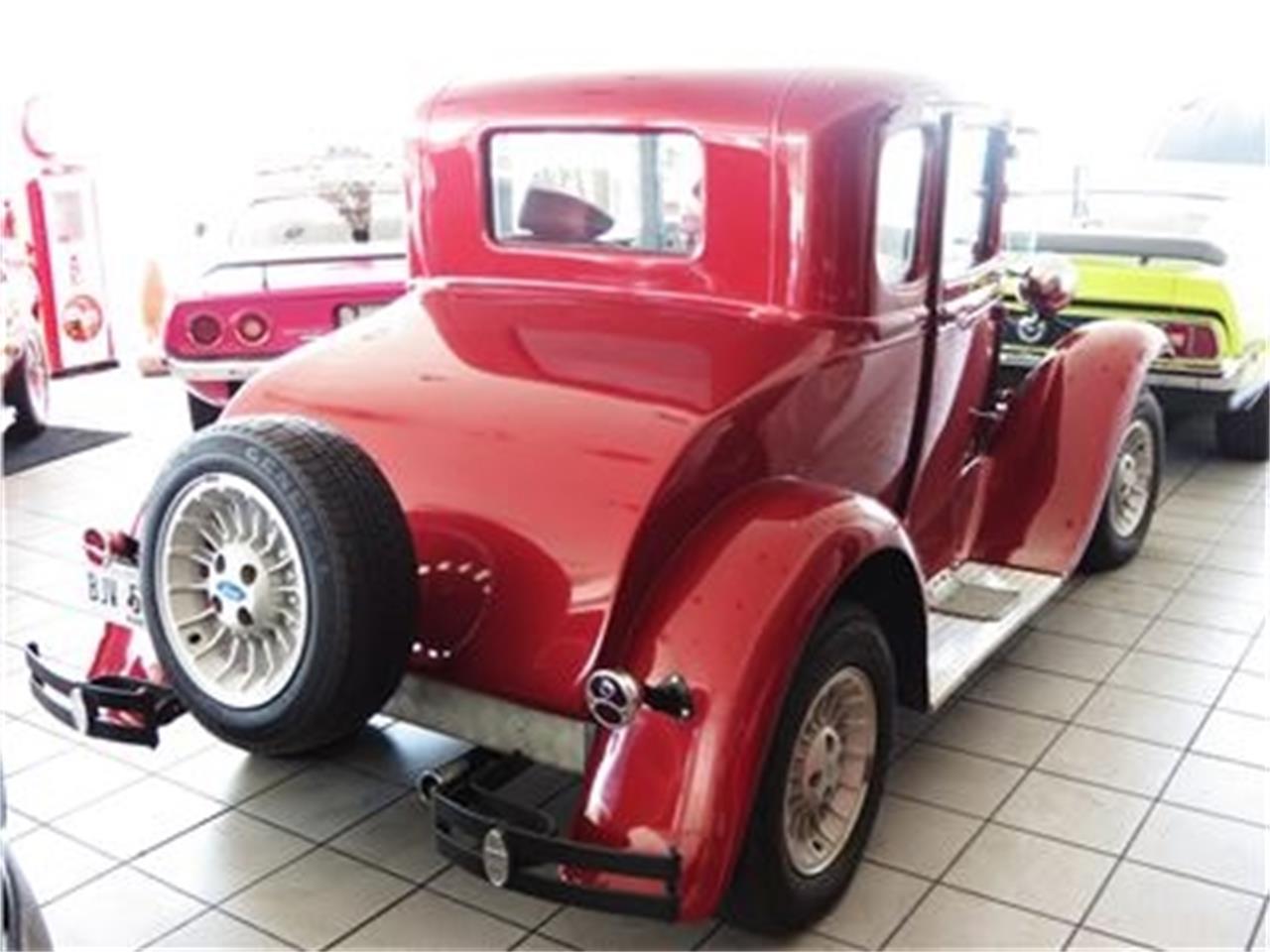 1930 Ford Model A (CC-1334724) for sale in Miami, Florida