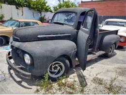 1951 Ford Pickup (CC-1334728) for sale in Miami, Florida