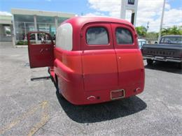 1948 Ford Van (CC-1334731) for sale in Miami, Florida