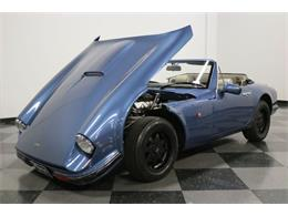 1990 TVR S2 (CC-1330474) for sale in Ft Worth, Texas