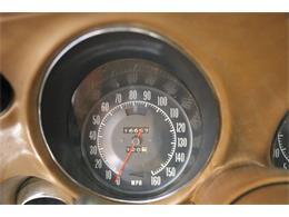 1972 Chevrolet Corvette (CC-1334754) for sale in Hilton, New York