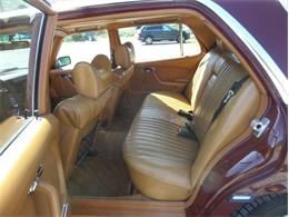 1979 Mercedes-Benz 450 (CC-1334783) for sale in Laguna Beach, California