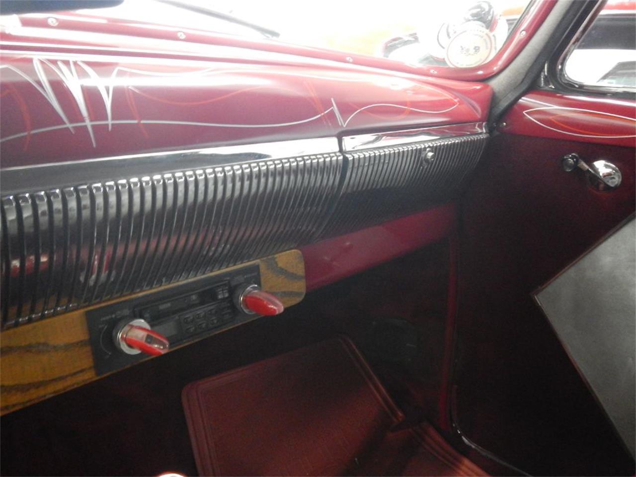 1954 Chevrolet Bel Air (CC-1334784) for sale in Celina, Ohio