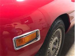 1974 Alfa Romeo Spider (CC-1334793) for sale in Savannah, Georgia