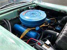 1959 Ford Galaxie (CC-1334816) for sale in Harpers Ferry, West Virginia