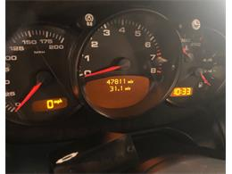 2002 Porsche 911 (CC-1334833) for sale in Boca Raton, Florida