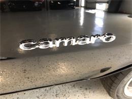 1968 Chevrolet Camaro RS (CC-1334834) for sale in Boca Raton, Florida