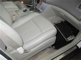 2004 Infiniti FX45 (CC-1334861) for sale in Omaha, Nebraska