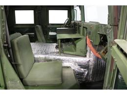 1991 AM General M998 (CC-1334878) for sale in Ft Worth, Texas
