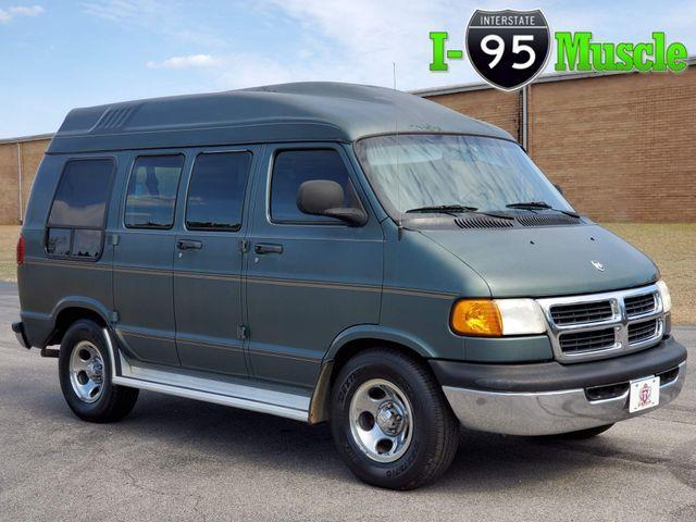 2003 Dodge Ram Van (CC-1334907) for sale in Hope Mills, North Carolina