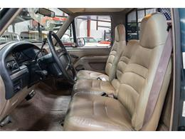 1995 Ford F150 (CC-1330493) for sale in Kentwood, Michigan