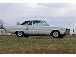 1966 Dodge Coronet (CC-1334973) for sale in Cadillac, Michigan