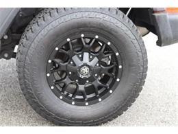 2019 Jeep Wrangler (CC-1334984) for sale in Cadillac, Michigan