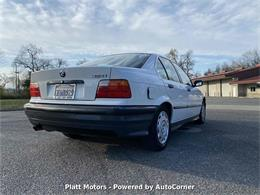 1994 BMW 3 Series (CC-1335019) for sale in Anderson, California