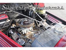 1939 Ford 1/2 Ton Pickup (CC-1335027) for sale in North Andover, Massachusetts