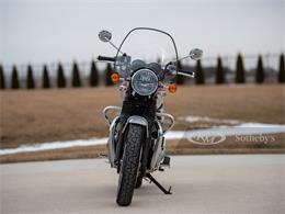 2018 Triumph Bonneville (CC-1335029) for sale in Elkhart, Indiana
