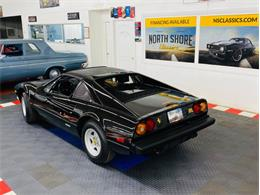 1980 Ferrari 308 GTSI (CC-1335030) for sale in Mundelein, Illinois