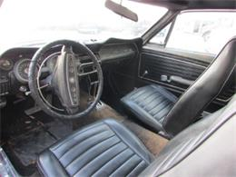 1968 Ford Mustang (CC-1335045) for sale in Miami, Florida