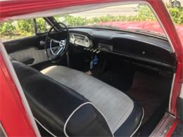 1961 Ford Falcon (CC-1335047) for sale in Miami, Florida