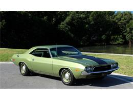 1973 Dodge Challenger (CC-1335056) for sale in Clearwater, Florida