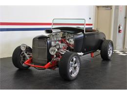1930 Ford Highboy (CC-1335075) for sale in San Ramon, California