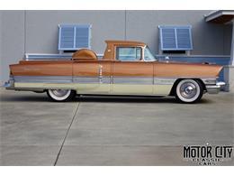 1956 Packard Patrician (CC-1330051) for sale in Vero Beach, Florida