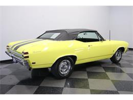 1969 Pontiac Beaumont (CC-1330510) for sale in Lutz, Florida