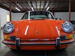 1971 Porsche 911 (CC-1335130) for sale in Osprey, Florida
