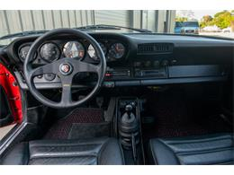 1983 Porsche 911SC (CC-1335136) for sale in Osprey, Florida
