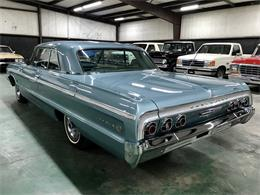 1964 Chevrolet Impala (CC-1335137) for sale in Sherman, Texas