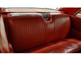 1963 Chevrolet Impala (CC-1330518) for sale in Mankato, Minnesota