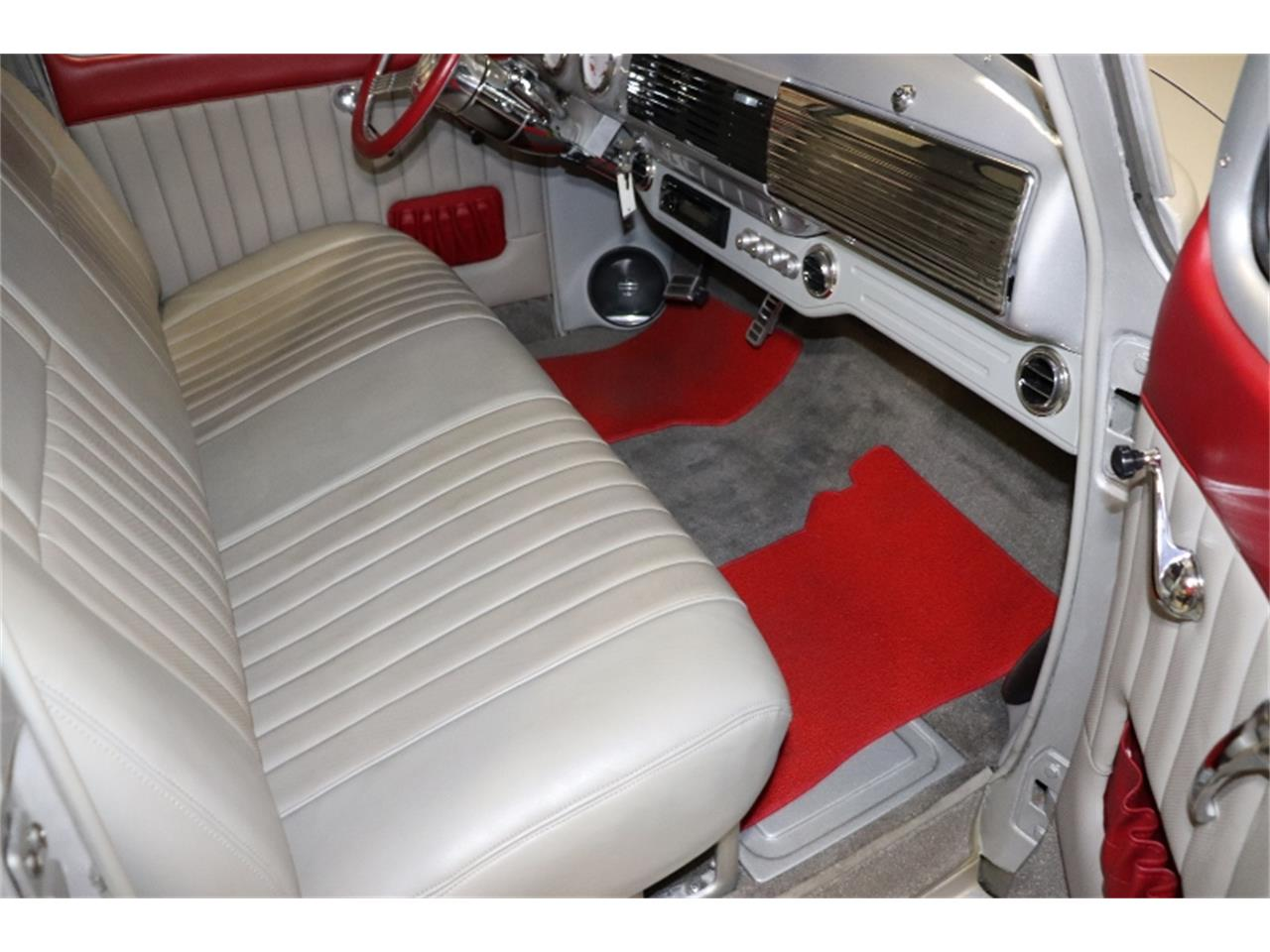 1953 Chevrolet 3100 (CC-1335215) for sale in Lillington, North Carolina