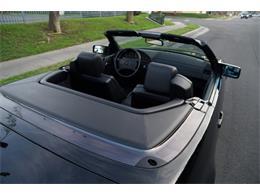 1991 Mercedes-Benz SL500 (CC-1335225) for sale in Torrance, California