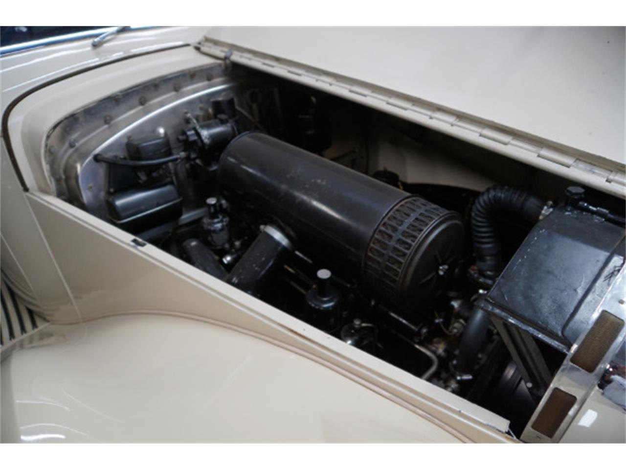 1947 Bentley Mark VI (CC-1335228) for sale in Torrance, California