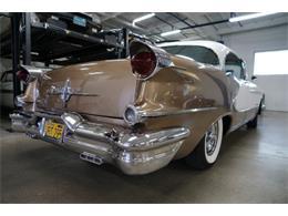 1956 Oldsmobile 98 (CC-1335239) for sale in Torrance, California