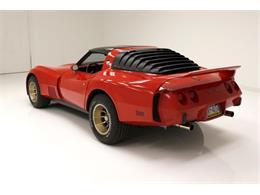 1978 Chevrolet Corvette (CC-1335261) for sale in Morgantown, Pennsylvania