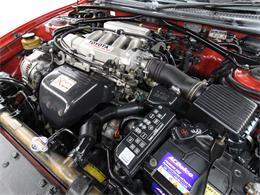 1991 Toyota Celica (CC-1330527) for sale in Christiansburg, Virginia