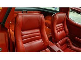 1981 Chevrolet Corvette (CC-1335279) for sale in Mankato, Minnesota