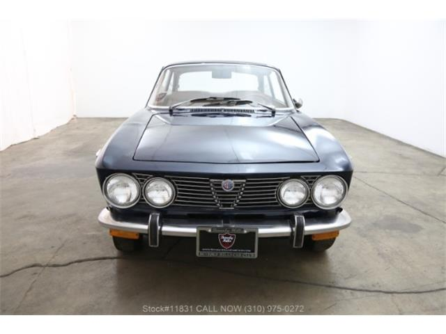 1973 Alfa Romeo 2000 GT (CC-1335280) for sale in Beverly Hills, California