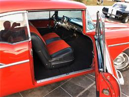 1957 Chevrolet Bel Air (CC-1335288) for sale in West Pittston, Pennsylvania