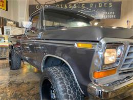 1978 Ford Ranger (CC-1335309) for sale in Redmond, Oregon
