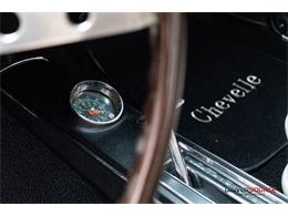 1966 Chevrolet Chevelle (CC-1335320) for sale in Houston, Texas