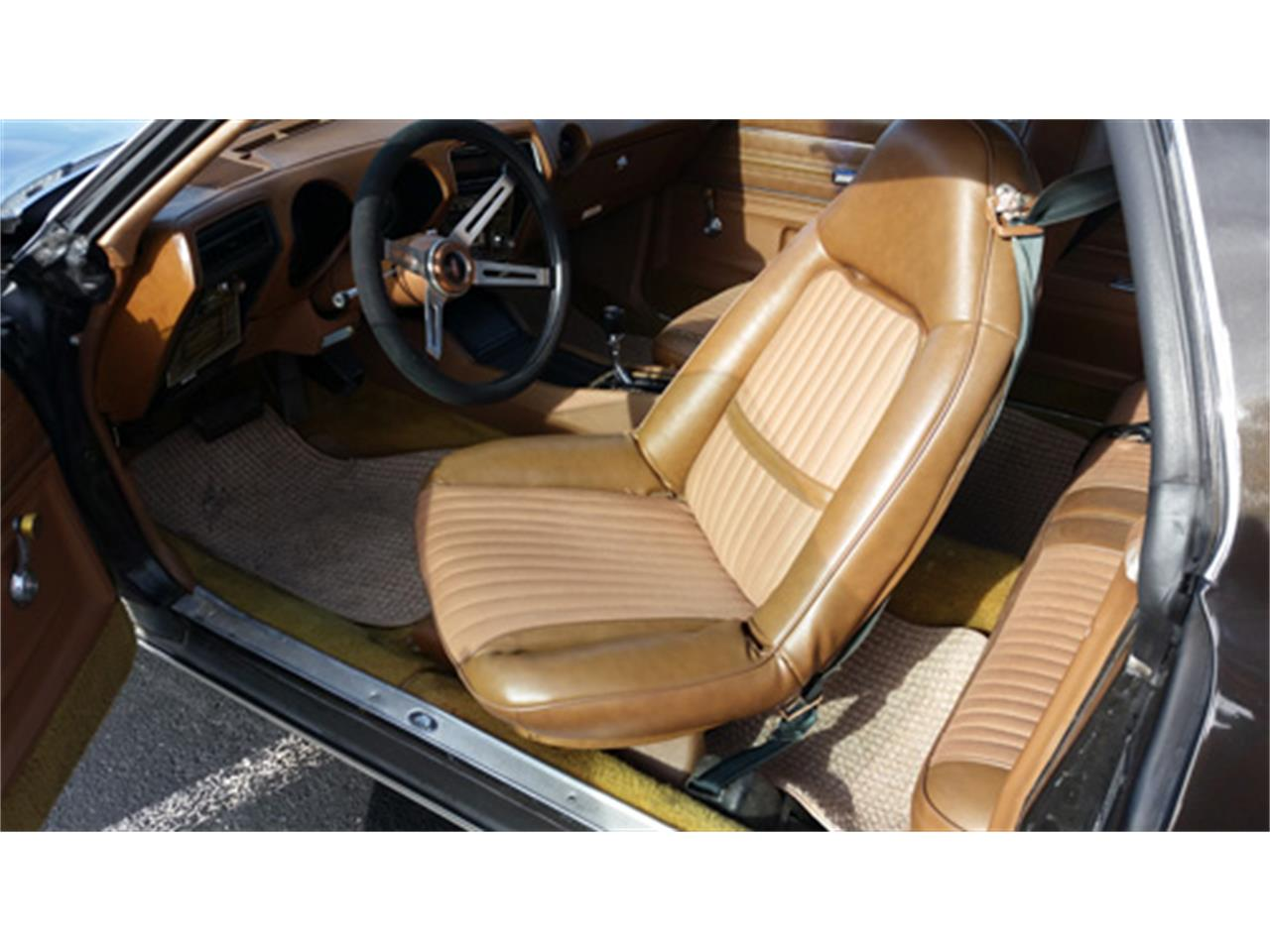 1975 Oldsmobile 442 (CC-1335327) for sale in Simpsonville, South Carolina