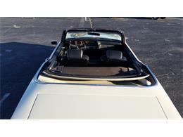 1971 Pontiac LeMans (CC-1335328) for sale in Simpsonville, South Carolina
