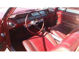 1965 Oldsmobile 442 (CC-1335331) for sale in Simpsonville, South Carolina